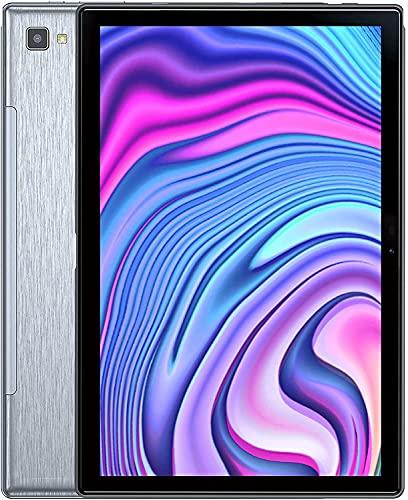 tablet 3gb ram de la marca Dragon Touch