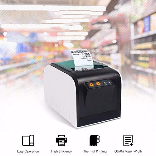 CRZJ machine d'impression d'étiquettes autocollantes