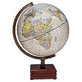 Waypoint Geographic Horizon Globe, 12'