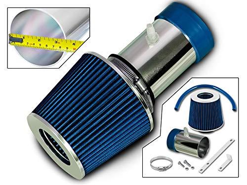 05 grand cherokee air filter - 8