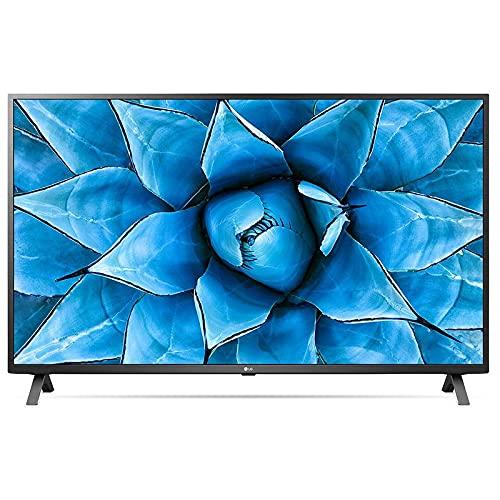 LG TV 55  UHD Smart HDR 10 * MR20 DVB-C S2 T2 HD WiFi DLNA HLG PRO
