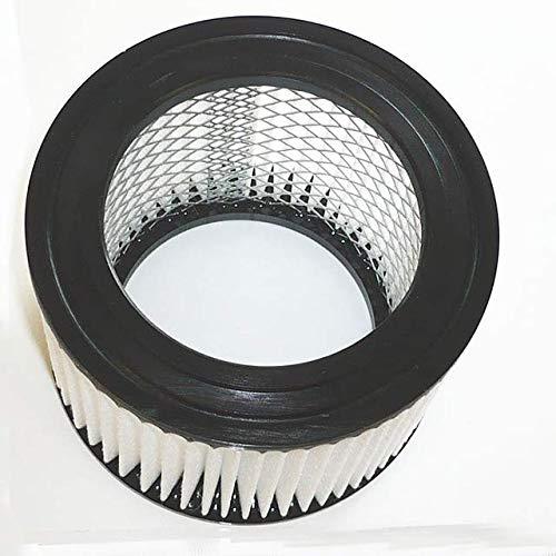 Einhell 235165001019 Ersatzfilter für TC-AV 1200W Papier - Metall