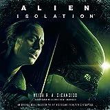 Alien: Isolation (The Alien Series)