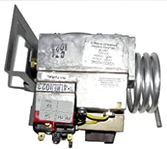 Zodiac R0096400 Natural Gas Valve Replacement for Zodiac Jandy Lite2 LG Pool and Spa Heater