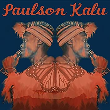 Paulson Kalu
