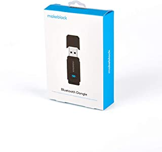 Makeblock共通 Bluetoothドングル PC連携 mBot/codey rockey/Ranger/Ultimate/Neuron用 【日本正規代理店品】