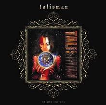 talisman of genesis