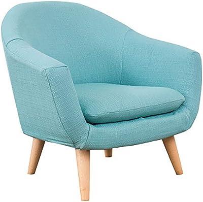 Amazon.com: Hebel Rockwell Chair | Model CCNTCHR - 341 ...