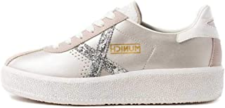 Munich 8295046 Sneakers Donna