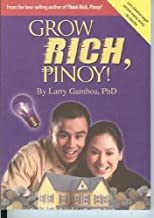 Grow RICH Pinoy !