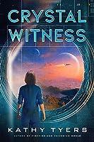 Crystal Witness