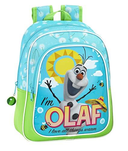 Disney Frozen Olaf 27 cm Sac à Dos