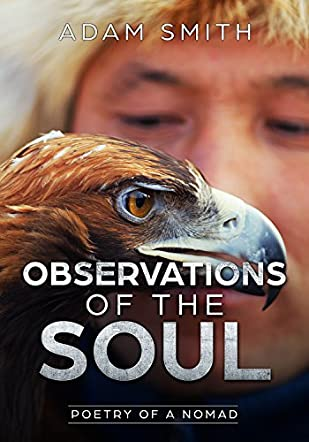 Observations of the Soul