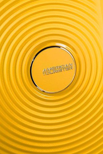 American Tourister – Soundbox Spinner - 9
