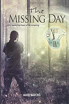 The Missing Day