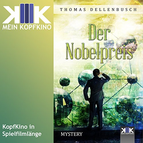 Der Nobelpreis Titelbild