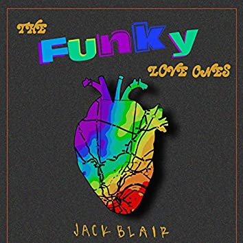 The Funky Love Ones