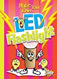 Make Your Own Led Flashlight (Make Your Own Fun)