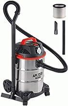 Valex - APL1231 proszek do pracy - 1350130-ASPIRATORE