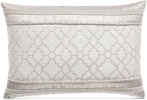 Croscill Department store Victoria Boudoir Pillow 19