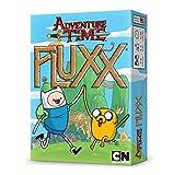 Fluxx - Adventure Time