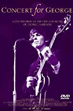 Concert For George Harrison by Andy Fairweather-Low