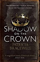 Shadow on the Crown - The Emma of Normandy (1)