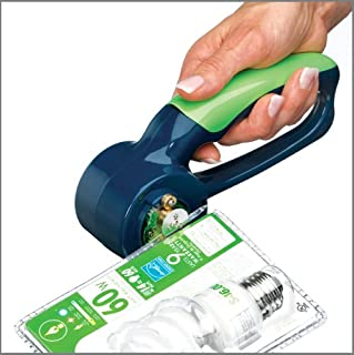 ZipIt Opener - Electric Blister Pack & Clam Shell Package Opener