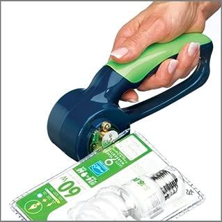 zip it package opener