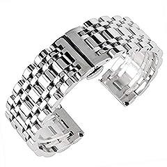 Love djl Bracelets