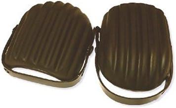 Hexoutils HX48963 Kniebeschermer voor tuin, comfort, variabel