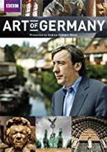 art of germany dvd