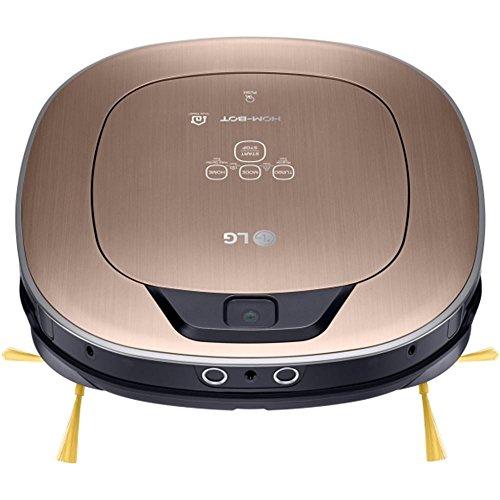 Robot LG Homb-Bot Serie 11+