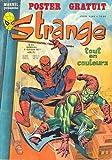 Strange N°94
