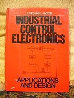 Best industrial control electronics jacob Reviews