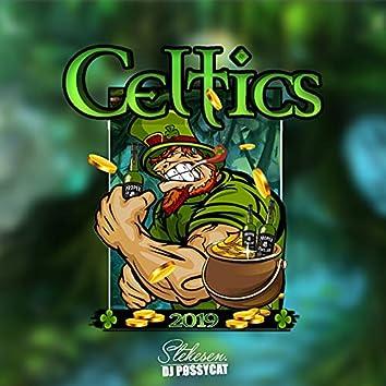 Celtics 2019