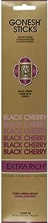 Black Cherry - Gonesh Stick Incense