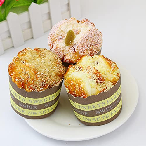 N\C 1pc simulated cake artificial dessert fake food decoration photography pro-food home decoration shows wedding sweet decoration