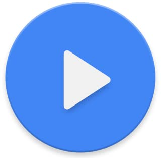 mx player for fire tv