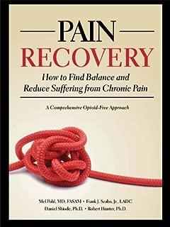 reduce suffering