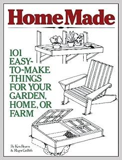 Best diy basement greenhouse Reviews