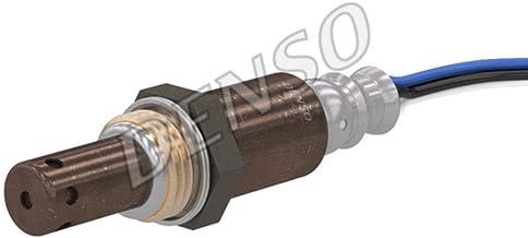 DENSO DOX-0363 Lambdasonde