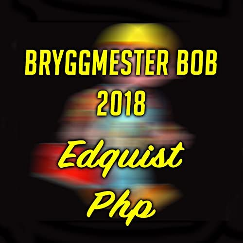 Edquist & Php feat. DJ Edquist