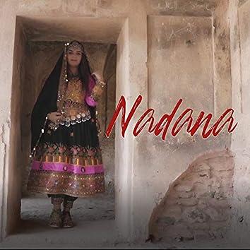 Nadana