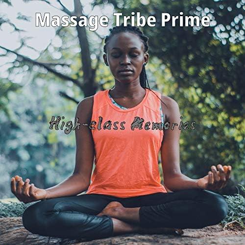 Massage Tribe Prime