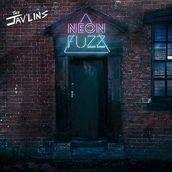 Neon Fuzz