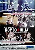 William Shakespeares Romeo & Julia: Stiftung Lesen (1996) |