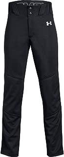 Best under armor baseball pants Reviews