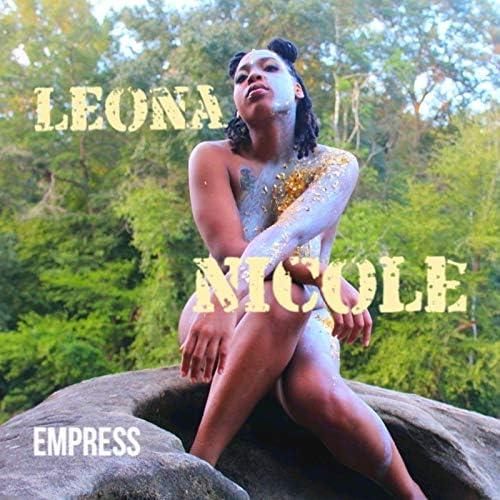 Leona Nicole