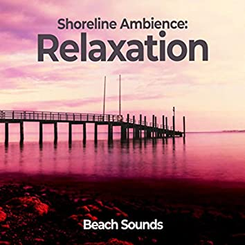 Shoreline Ambience: Relaxation